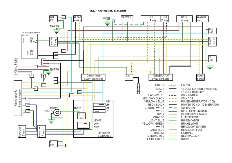 schemaelectriqueZ50comptetourkitaco Raido Wiring Diagram Camaro on