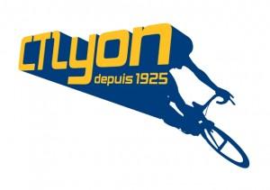 logo_ctlyon