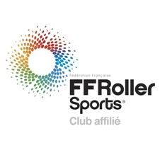 partenaires_ffrs