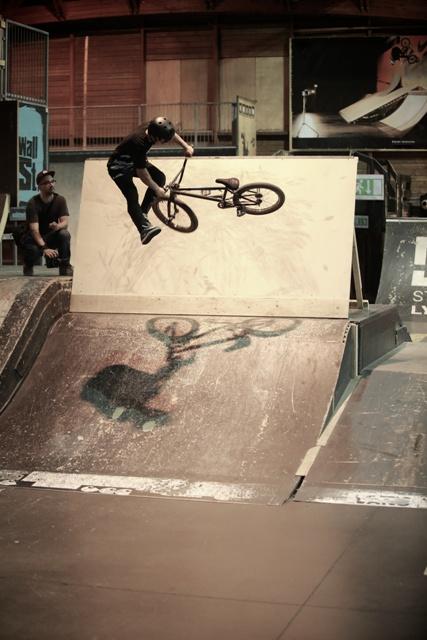 jeremy_granieri_wall_downside_whip