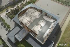 nouveau_skatepark