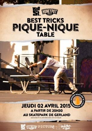 PIQUE_NIQUE_web