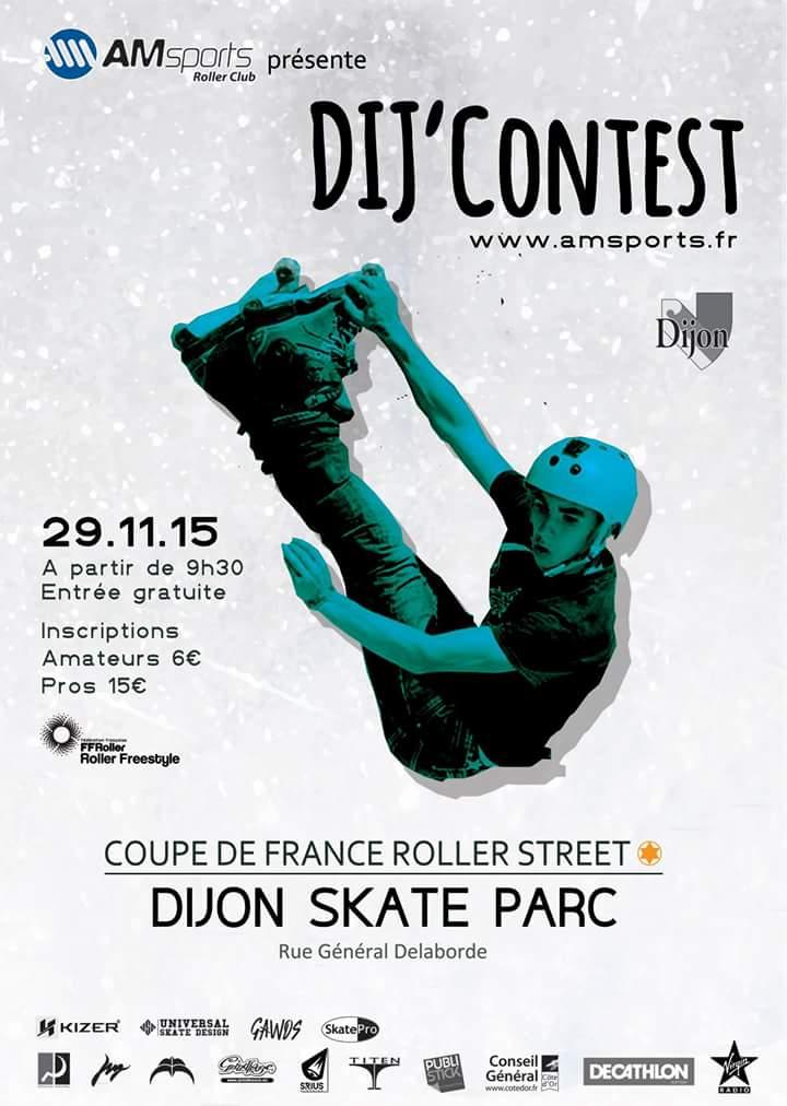 dij'contest (11)