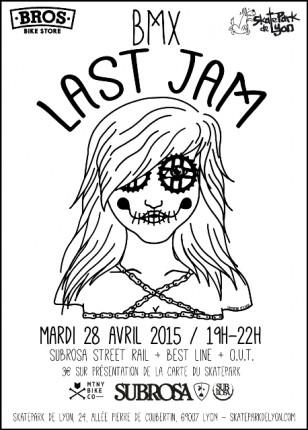 bmx_last_jam