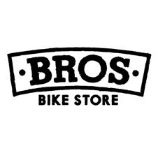 partenaires_BROS