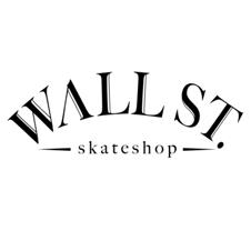 partenaires_WALL