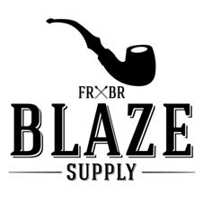 partenaires_BLAZE