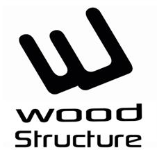 partenaires_WOOD