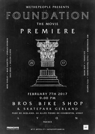 bmx_premiere