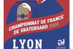 Affiche_cdf2018_Bowl_Lyon